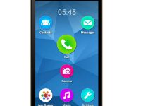Micromax Canvas Spark 2- Android Marshmallow Smartphone For ₹3999