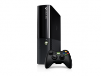 Microsoft Discontinues the Xbox 360 After 10 Years