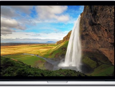 The Biggest Upgrade to MacBook Pro is Coming in 2016