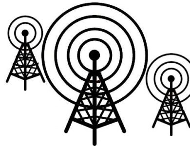 The Fighting Debate on Potential Harm Caused by Telecom Towers is a No-Go