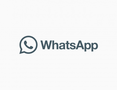 WhatsApp is Reported to be Working on a Standalone Mac and Windows App