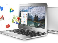 You Can Install Android Apps on Chromebooks Officially