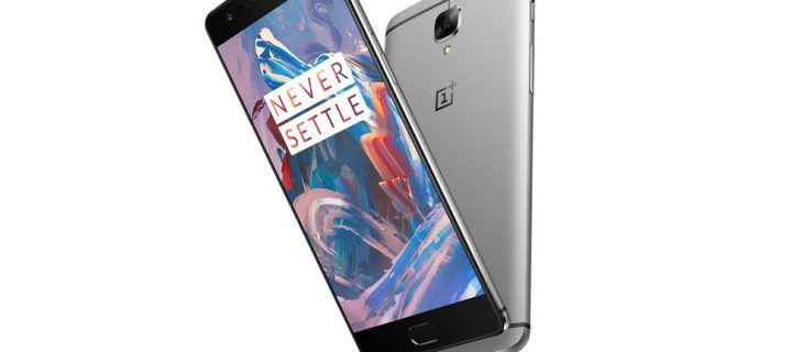 OnePlus 3 Will be Invite-Free