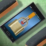 How To Erase Your Phone Securely Before You Sell It