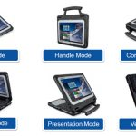 Do You Need A Toughbook As Your Travel Companion?