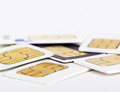 13-Digit Numbering Scheme Is Not for General Mobile Phone Users