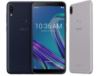 Asus ZenFone Max Pro M1 is a Redmi Note 5 Pro Killer with SD636, 6 GB RAM, 5000mAh Battery