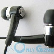 earphone-samsung