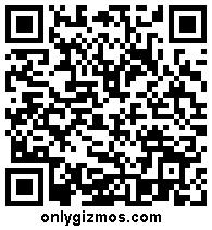 QR Code for Link Push