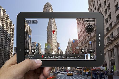 http://onlygizmos.com/content/2010/09/Samsung_GalaxyTab2.jpg