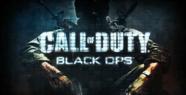 http://onlygizmos.com/content/2010/12/call-of-duty-black-ops.jpg