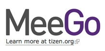 MeeGo Is Now Tizen
