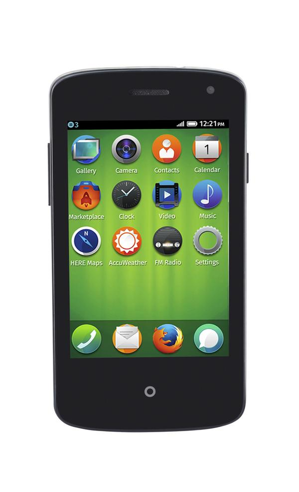 spice-firefox-os-smartphones-cheap-india1