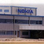 Nokia shutting down its Chennai plant by Nov 1