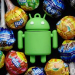 Android 5.0 – Lollipop Not Ladoo