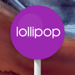 A Quick Look at Android 5.0 Lollipop Running on LG Nexus 5 [Video]