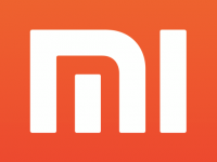 Xiaomi Plans To Manufacture Its Phones In Nokia's Chennai Plant