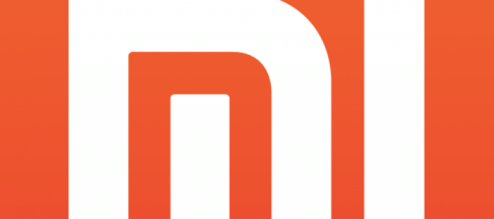 Xiaomi Looks To Set Up Operations In India