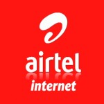 Airtel's Rift With NetNeutrality In India
