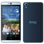 Much Awaited HTC Desire 826 To Hit The Chinese Markets