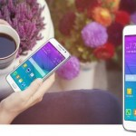 The New Samsung Galaxy Grand Max – More Than A Selfie Centered Phone