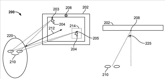apple_patent_1