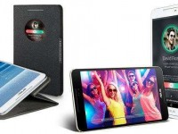 Asus Fonepad 8 Now Available In India For Rs. 13,999