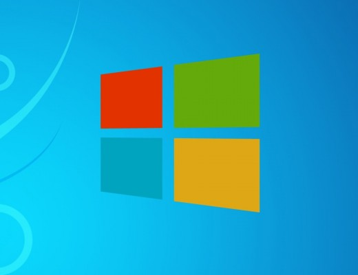 Microsoft Announces Improvised Windows 10 And It's Awesome!
