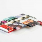 Google's Project Ara: A Modular SmartPhone To Arrive In Puerto Rico