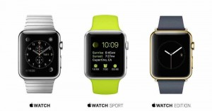 rsz_apple-watch-iwatch-editions