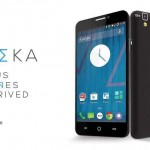 Registrations Now Open For Yu Yureka, Second Flash Sale On 22nd January