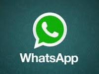 How To Use WhatsApp In Your Desktop Browser