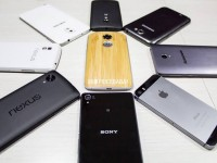 Will Your Current Smartphone Brand Be Your Next Choice Too?