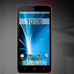 Intex Aqua Star L Launched Exclusively On Snapdeal For Rs. 6,990