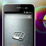 Micromax Canvas Pep Launched In India For Rs. 5,999