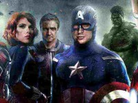 Facebook's 'Team Avengers': ThreatExchange To Work Against Security Threats