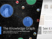 Google's Knowledge Graph To Add Curated Health Information And Illustrations