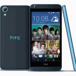 HTC Desire 626 Officially Launched In Taiwan