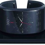 Neptune Duo : Role Changer For Smartphones And Smartwatches?
