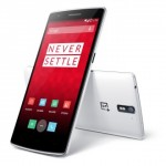 OnePlus One To Have An Open Sale On 10th February