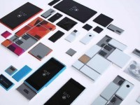 Indian Company Einfochips To Partner Up With Toshiba For Project Ara