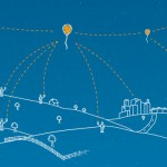 Google's Project Loon Soon To Fly In India