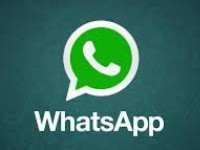 WhatsApp Tests Free Voice Calling Feature On Android