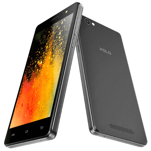 xolo-era-4g-black-raw