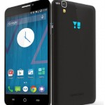 Micromax To Put 25000 Units Of The Yu Yureka On Sale Today