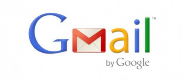 Gmail Brings Unified Inbox For All Your Mails
