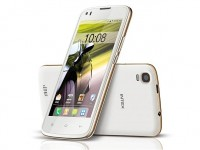 Intex Aqua Speed Launched In India For Rs. 7,444