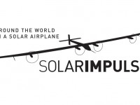 Solar Impulse: The Solar Powered Plane On A Mission