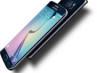 Samsung Unveils Galaxy S6 & S6 Edge At The MWC, 2015