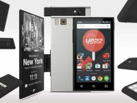 Project Ara At MWC Surpasses 'Smartphone' Tag